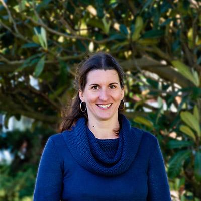 Émilie LAPLANTIF